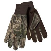 Seeland Leafy Gloves