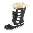Seeland Canazei Pac Winter Ladies Walking Boots