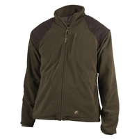 Seeland Lussac Fleece