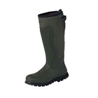 Seeland Moor Stable 18 Inch 5mm Wellingtons (Men's)