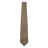 Seeland Morgan Tie