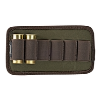 Seeland Neoprene Shotgun Cartridge Holder for Belt