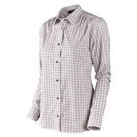 Seeland Preston Lady Shirt