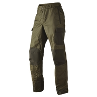 Seeland Prevail Basic Trousers