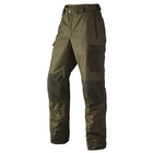 Seeland Prevail Frontier Waterproof Trousers