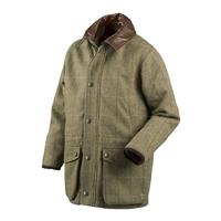 Seeland Ragley Kids Tweed Jacket