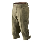 Seeland Ragley Kids Tweed Breeks