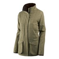 Seeland Ragley Lady Tweed Jacket
