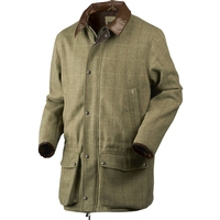 Seeland Ragley Tweed Jacket