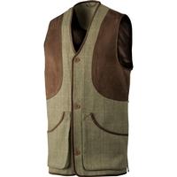 Seeland Ragley Tweed Waistcoat