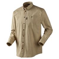 Seeland River Shirt