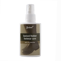 Seeland Rubber Footwear Care - 125ml