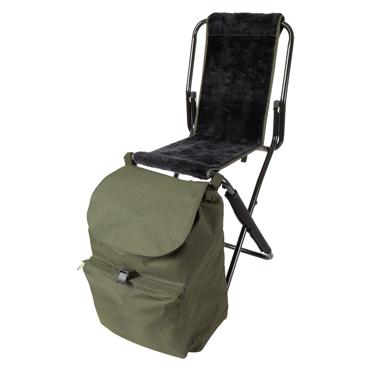 Seeland Rucksack Chair With Back Rest Uttings Co Uk