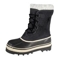 Seeland Snow King 10 Inch Walking Boots (Men's)