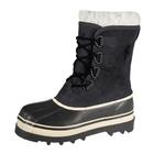 Seeland Snow Queen Pac Boot (Women's)