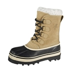 Seeland Snow Queen Pac Boot (Women's)