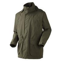 Seeland Tarnock Jacket