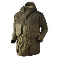 Seeland Thurin Jacket
