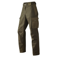 Seeland Thurin Trousers