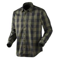 Seeland Timber Shirt