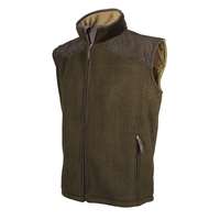 Seeland William Waistcoat