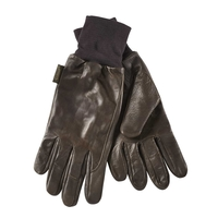 Seeland Winsor Shooting Gloves
