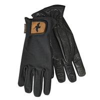 Seeland Winster Gloves