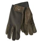 Seeland Winster Softshell Gloves