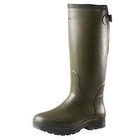 Seeland Woodcock AT+ 18 Inch 5mm Wellington Boots (Unisex)