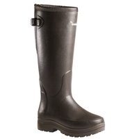 Seeland Woodcock AT+ Lady 16 Inch 5mm Wellington Boots (Women's)