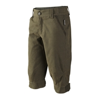 Seeland Woodcock Kids Breeks