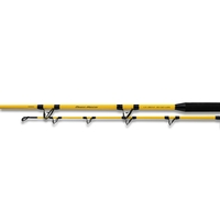 Shimano 2 Piece Beast Master CX Boat Rod - 8ft - 30lb