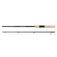 Shimano 2 Piece Beastmaster EX Lure Rod - 7ft - 10-30g