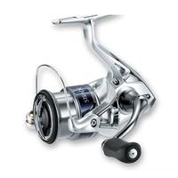 Shimano Stradic FK 4000 Spinning Reel