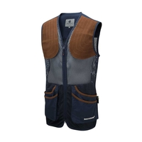 Shooterking Clay Shooter Summer Vest