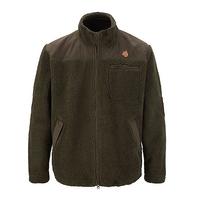 Shooterking Dawn Fleece Jacket
