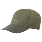 Image of Shooterking Greenland Cap - Green