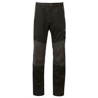 Shooterking Rib-Stop Cordura Trousers