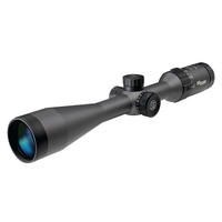 Sig Sauer Whiskey 5 2-10x42 IR SFP Rifle Scope