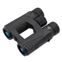 Sig Sauer Zulu 3 10x32 Open Bridge Binoculars