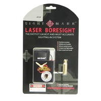 Sightmark Laser Bore Sight - .22LR