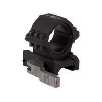 Sightmark 30mm/1inch Medium Height QD Mount