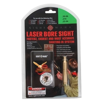 Sightmark Laser Bore Sight - .30-06/.270/.26-06