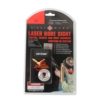 Sightmark Laser Bore Sight - .223