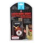 Sightmark Laser Bore Sight - .243/.308