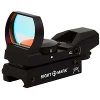 Sightmark Sure Shot Reflex Sight - Dovetail