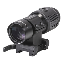 Sightmark Tactical Magnifier - 5x