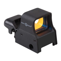 Sightmark Ultra Shot Reflex Sight - Dovetail
