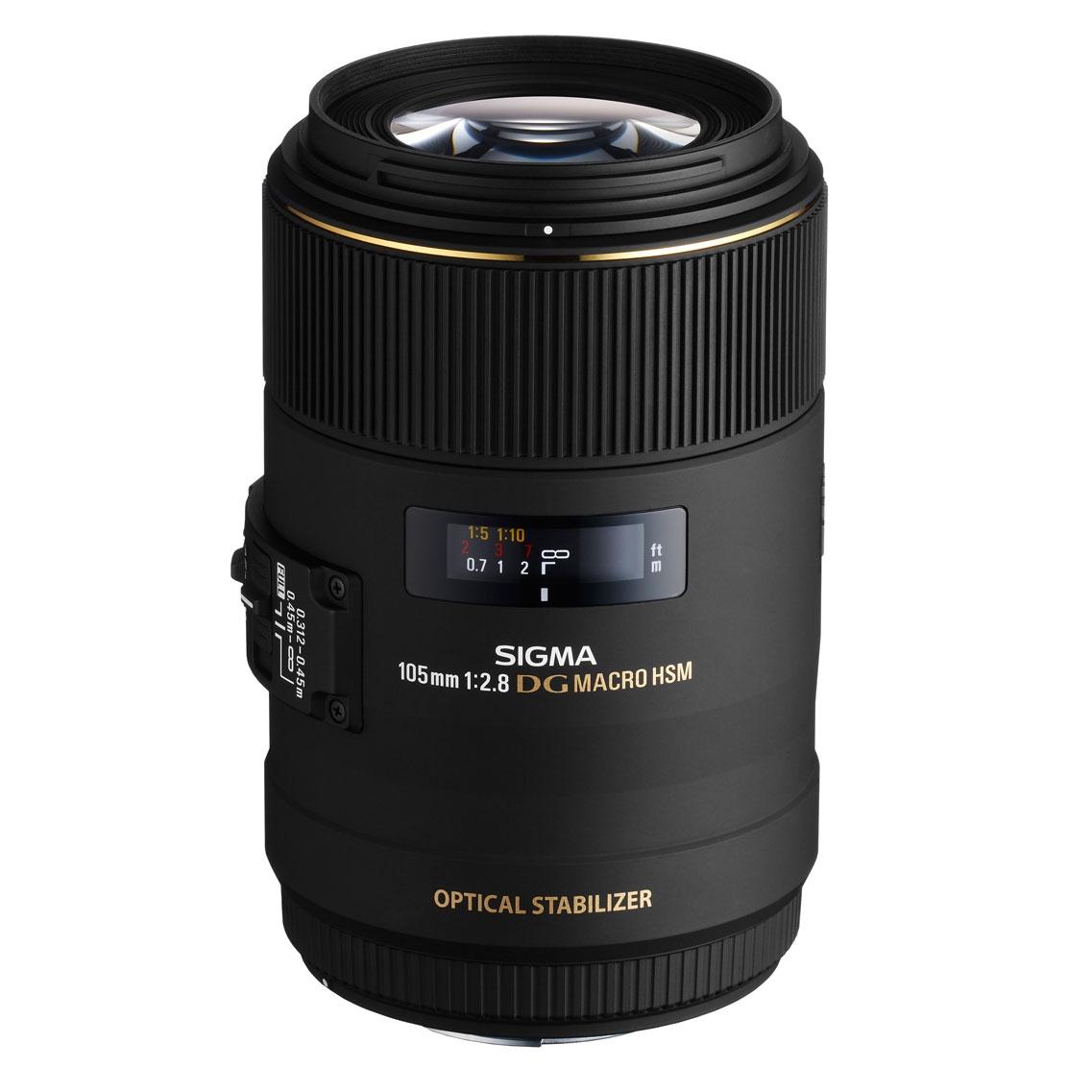 Shop at Best Buy for digital SLR camera package deals. Find great DSLR bundles with cameras, lenses, cases and more.