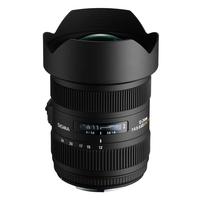 Sigma 12-24mm f4.5-5.6 EX DG Mk11 HSM Lens - Canon Fit